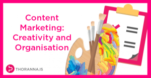 creativity-and-organisation
