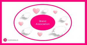 brand-association