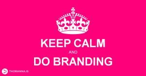 keep-calm-and-do-branding
