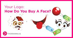 your-logo-how-do-you-buy-a-face-1024x534-1