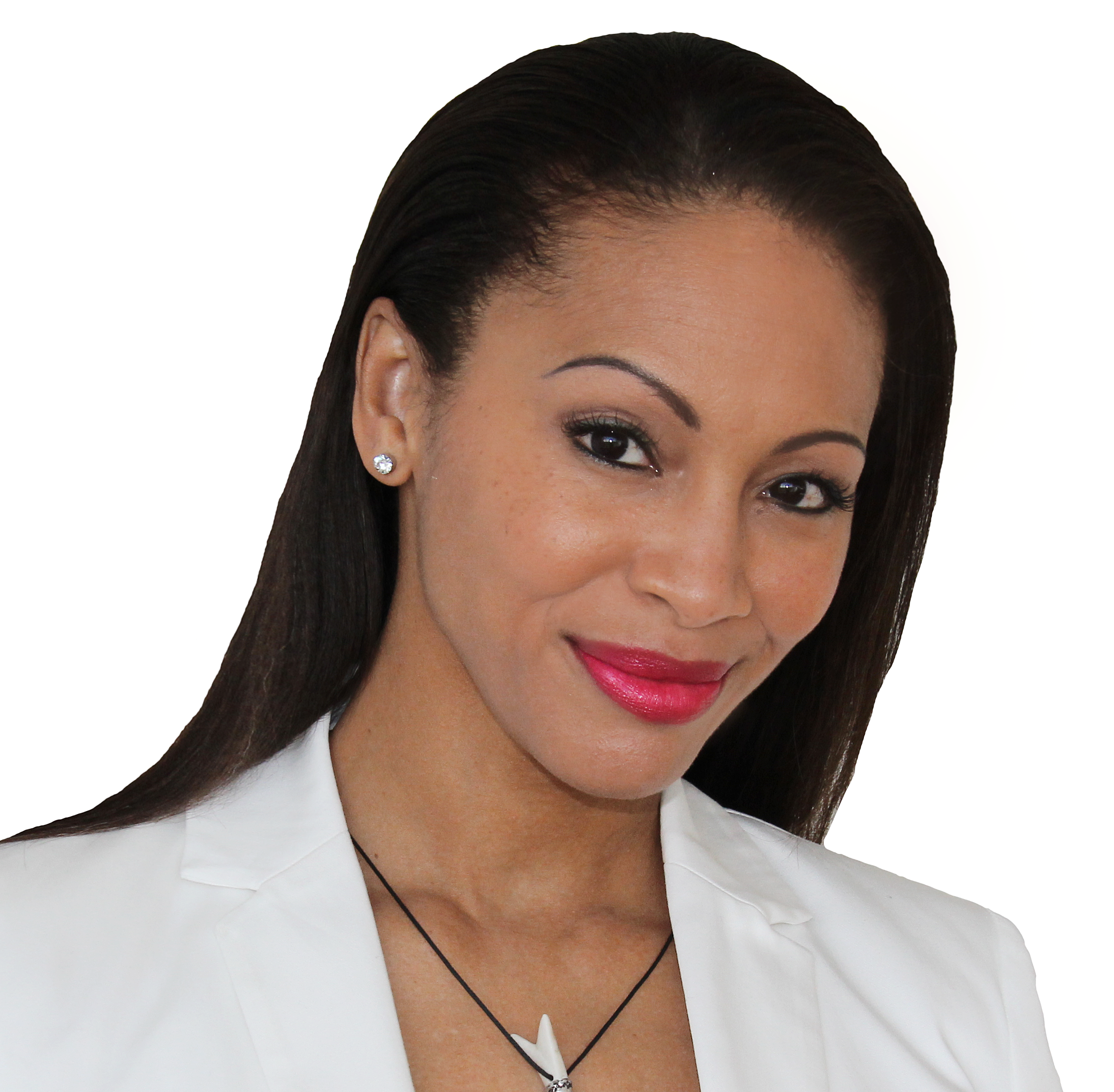 Dr. Andrea Pennington, founding partner Make Your Mark Global